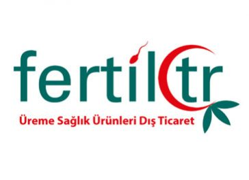 Fertil Babystart Fertility Products, Turkish Distributors