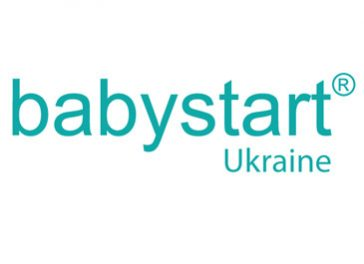 Babystart Fertility Products, Ukraine Distributors