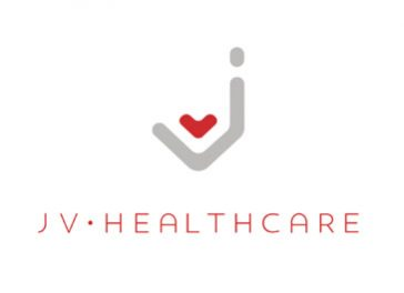 JV Healthcare Babystart Fertility Products Distributor