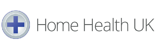 Home Health UK