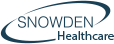 Snowden supplies Snowden Healthcare products