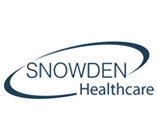 Snowden healthcare products