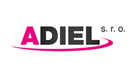 Buy Babystart products from Adiel